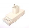 Charger Adapter: Symbol - 21-65587-01