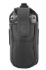 Holster for Symbol/Motorola MC70