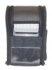 Printer Case for Zebra QL320