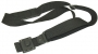 Shoulder Strap w/D swivel